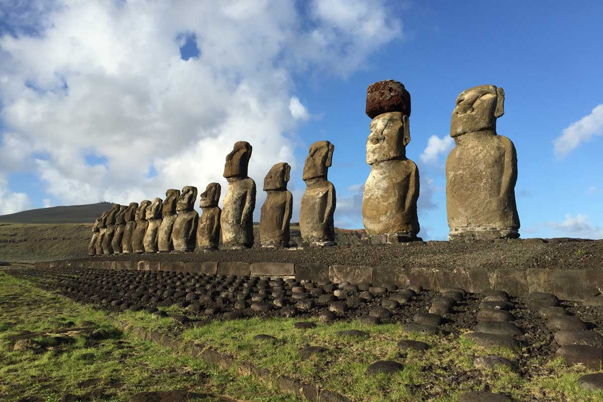 thertwguys-easter-island-2