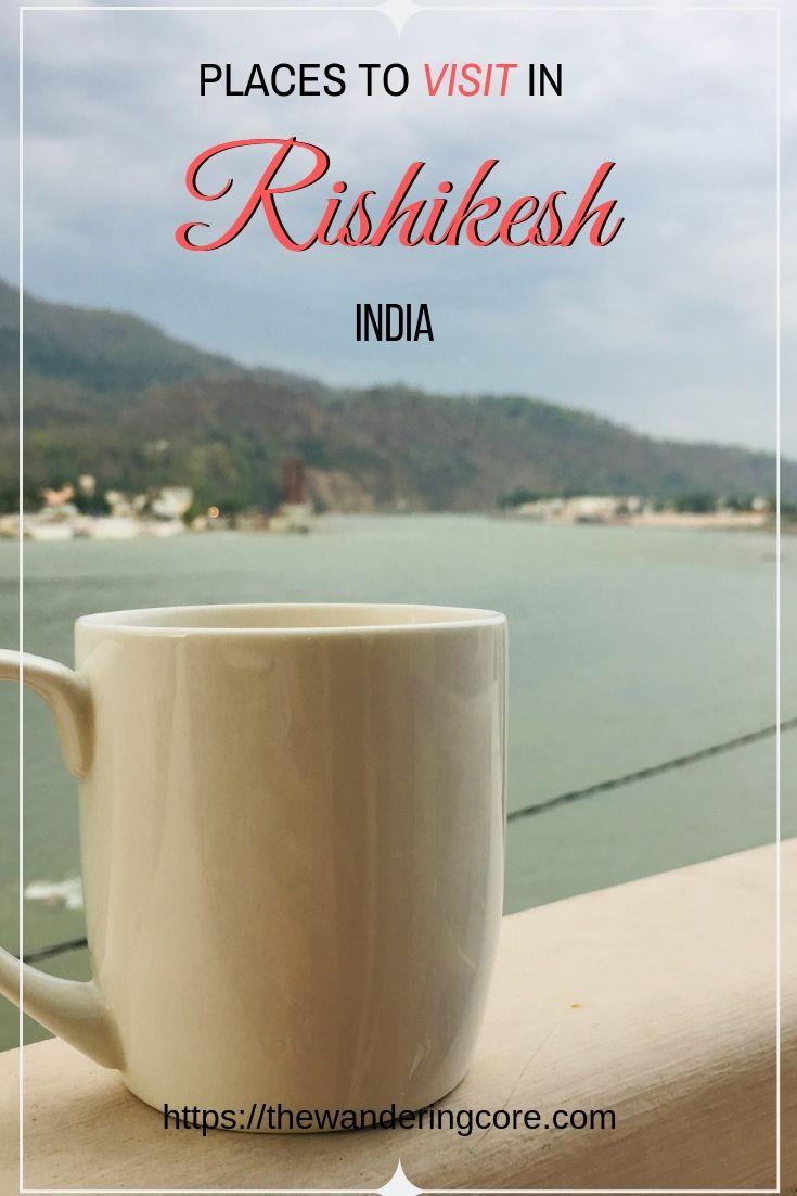 Rishikesh trip | Places to visit Rishikesh in a day | Rishikesh | Uttarakhand | India #rishikesh #uttarakhand #rishikeshtrip