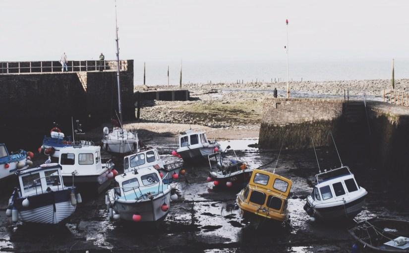 Why you should explore North Devon