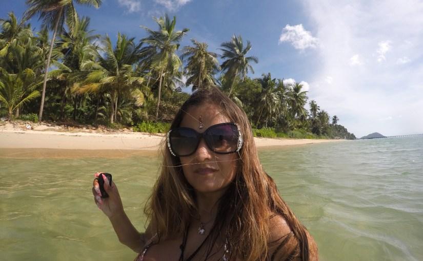 Globetrotters – Digital Travel Guru