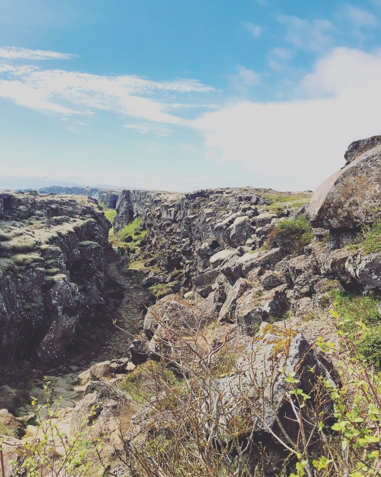 Þingvellir - A GOT filiming location 38 photos to visit iceland from the wandering darlings
