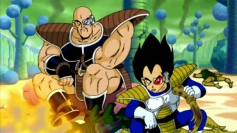 vegeta-nappa-eating-aliens