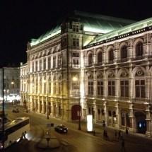 Top Boutique Hotels In Vienna Austria