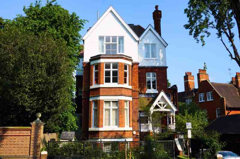 Things to do in Hampstead London