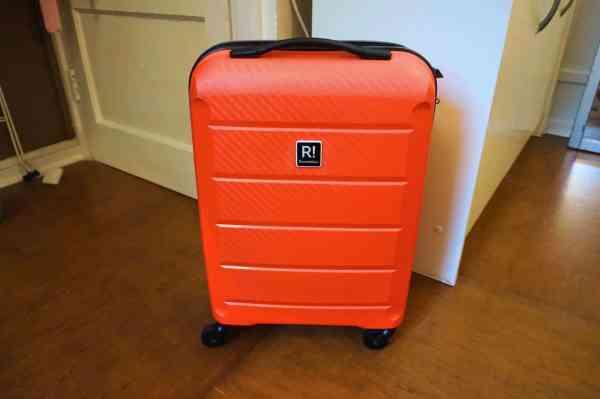 winter packing list revelation cabin case