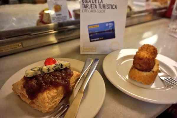 Zaragoza Spain 2 Day itinerary