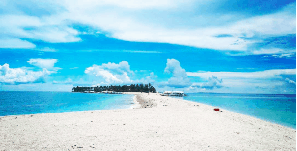 islands to visit in the Philippines
