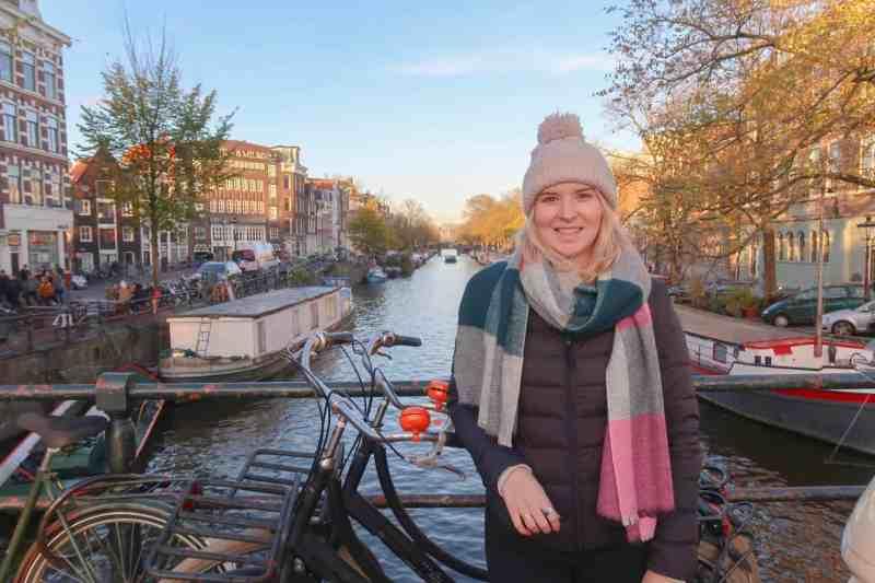 europe city break on a budget