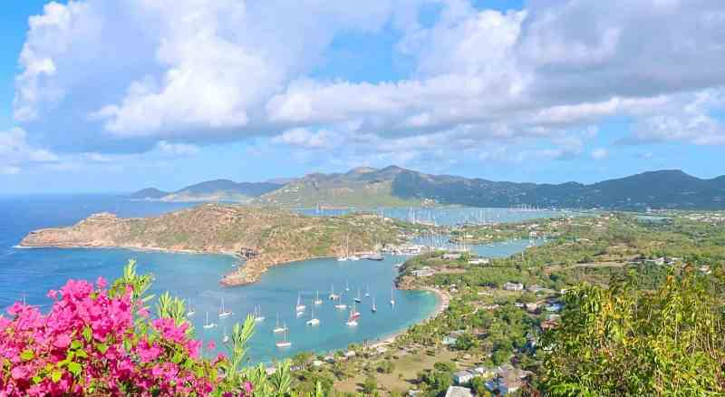 Things To Do in Antigua Away From The Resort