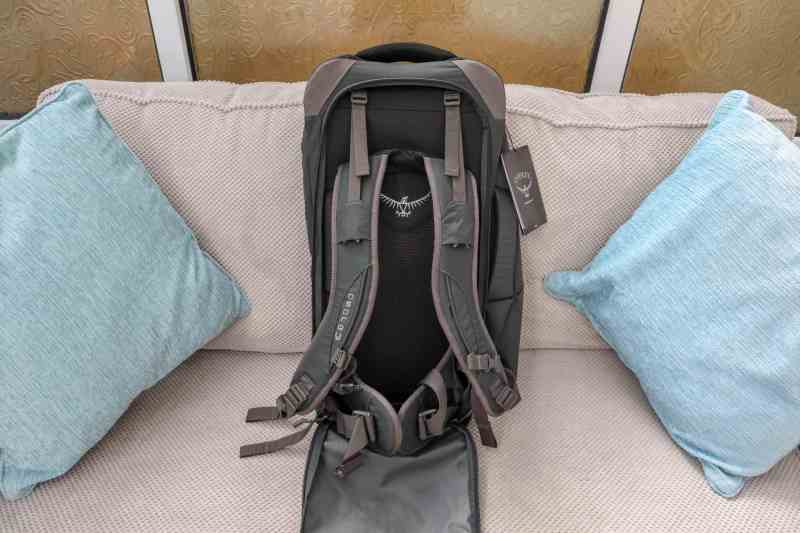 Choosing and Buying the best backpack strap cover