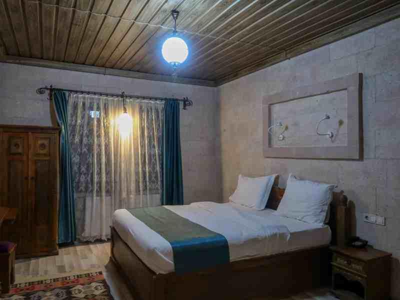 Cappadocia Prices.