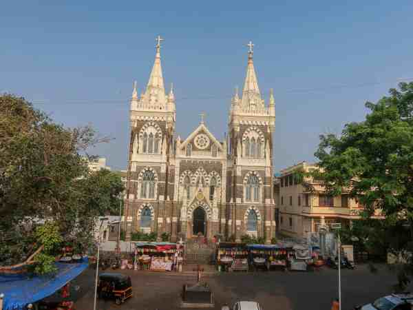 things to do in mumbai bandra
