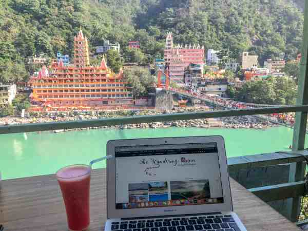 working online in india