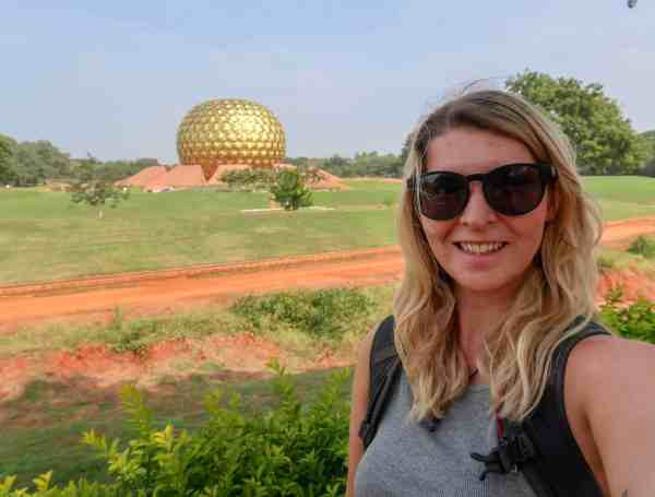 South india travel tips, female safety