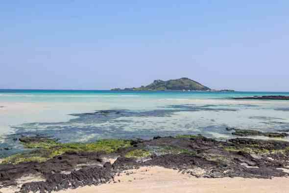 juju island day trip