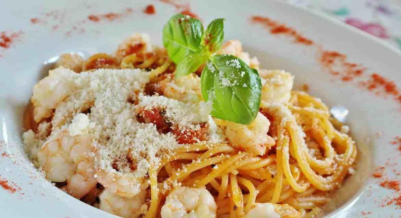 Italian Restaurants in Hampstead London