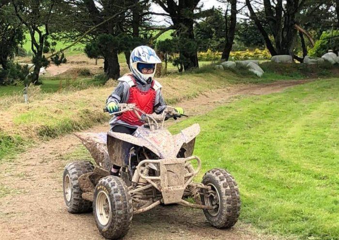 hidden gems in Cornwall, ATV Truro