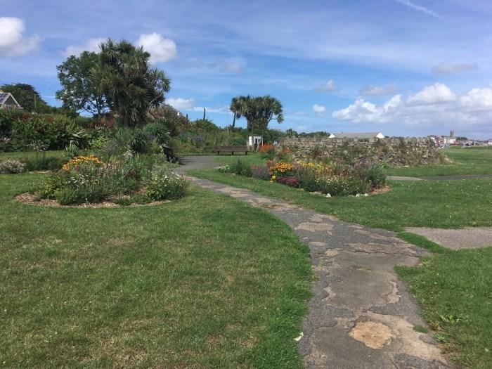 hidden gems in Cornwall, Newlyn
