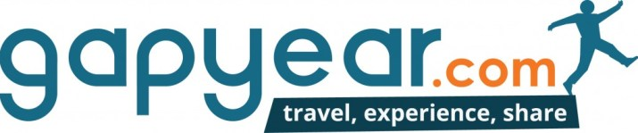 A company designed for anyone interested in taking a gap year abroad teaching, interning, nursing, or doing other temporary jobs to help pay for travel expenses. Offering message boards, a newsletter, and advice from seasoned travelers, this site provides everything you need to know about the gap year process.