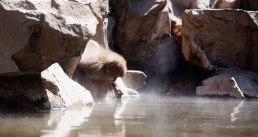 blog-hot-bath