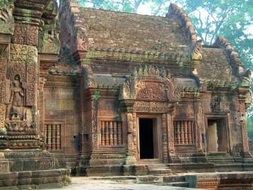 Banteay 15