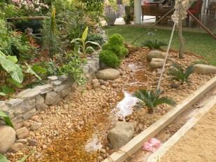 Making a Garden 15