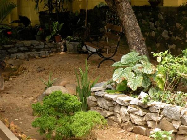 Making a Garden 20