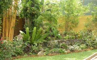 Making a Garden 4