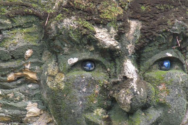 Brief - the Medusa Fountain 3
