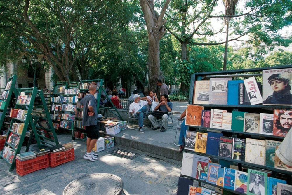 [cml_media_alt id='740']Open book Market Photo: Polys Pulcherios[/cml_media_alt]