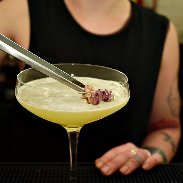 Cocktail1c