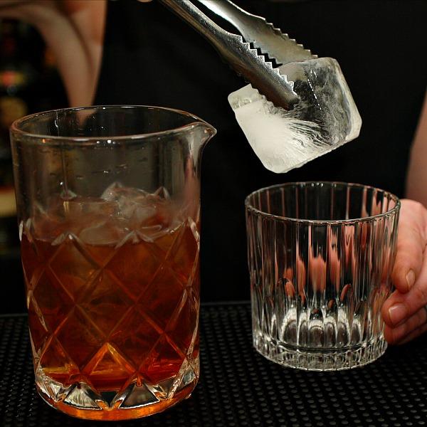 Cocktail2b