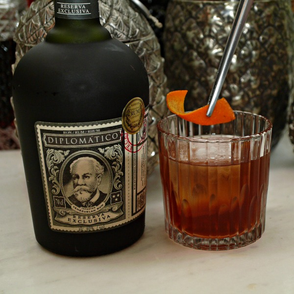 Cocktail2e