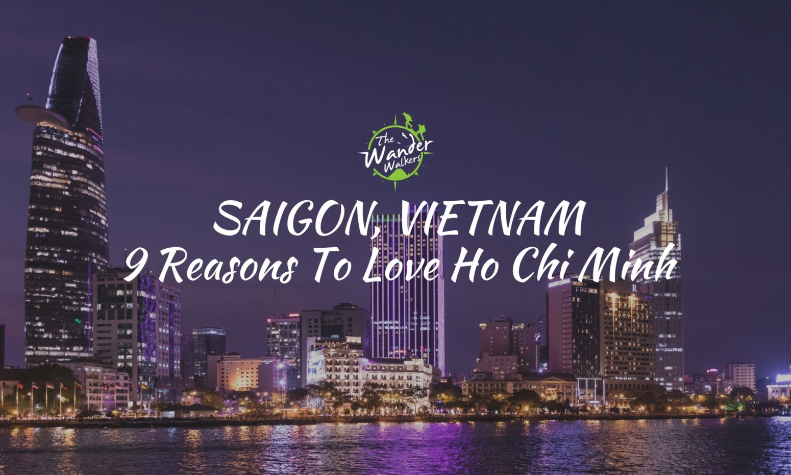 saigon vietnam pictures
