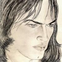 David Gilmour: O Quinto Elemento dos Pink Floyd