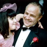 Marlon Brando, 88 anos depois: O Maior Ator do Mundo (obviamente)