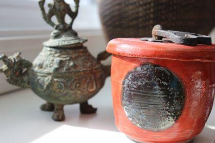 Pottery_15Mar16
