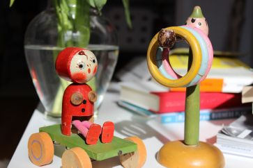 Toys_15Mar16