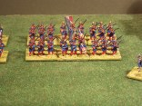 005 French Infantry 1