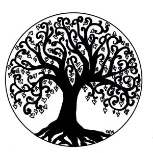 the-warming-tree-new-logo