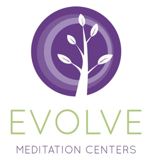 Founder of Evolve Meditation Centers
