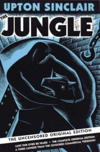 url_quotThe_Junglequot_By_Upton_Sinclair-s312x475-108352-580
