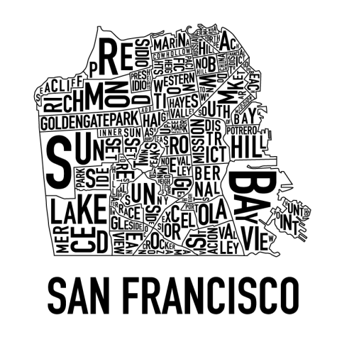 Cool-SF-Neighborhood-Map-san-francisco-629195_792_792