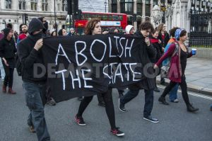 1371113396-anarchists-protest-against-g8-summit-continues-into-the-evening_2144719