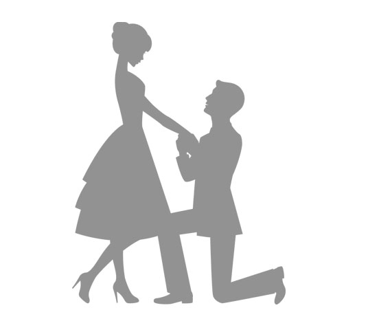 proposal-story-graphic