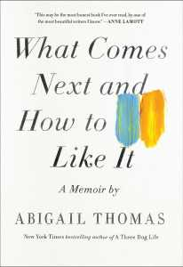 what-comes-next-and-how-to-like-it-9781476785059_hr
