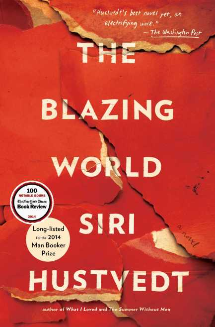 Blazing-World_Paperback_Jacket