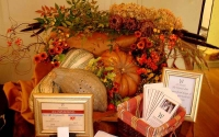 fall-charity-auction-tablescape