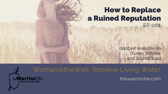024.How to Replace a Ruined Reputation… Live Refreshed