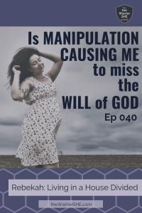 040.Manipulation.PIN